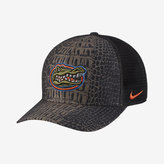 Nike College (Florida) Adjustable Hat
