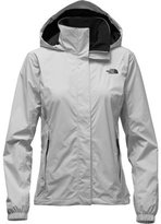The North Face Inc The North Face Resolve Jacket Women's
