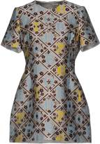 Mary Katrantzou Short dresses - Item 34772972