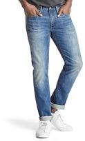 Gap Slim fit jeans