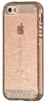 Speck 'Candyshell' Iphone 5, 5S & Se Case - Metallic