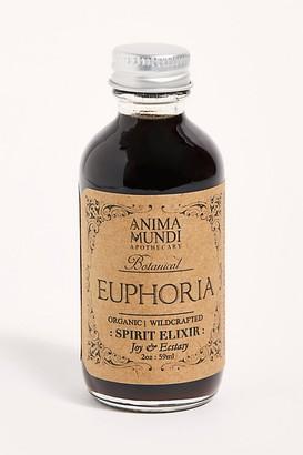 Free People Anima Mundi Euphoria Spirit Elixir at