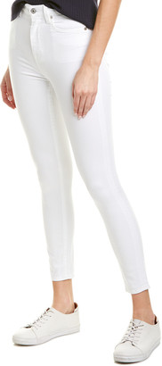 7 For All Mankind Seven Aubrey Pant