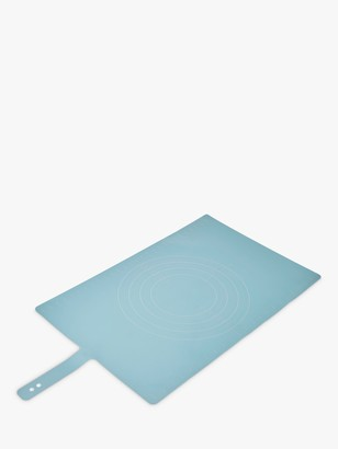Joseph Joseph Roll-Up Silicone Pastry Mat
