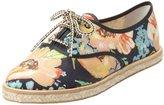 Loeffler Randall Women's Odile TKP Fashion Sneaker