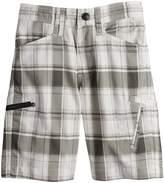 Lee Boys 4-7x Dungaree Grafton Cargo Shorts