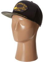 Goorin Bros. Brothers - Tug Boat Baseball Caps
