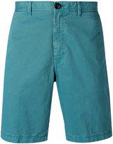 Michael Kors chino shorts - men - Cotton/Spandex/Elastane - 30
