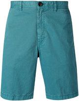 Michael Kors chino shorts - men - Cotton/Spandex/Elastane - 32