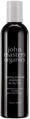 John Masters Evening Primrose Shampoo For Dry Hair