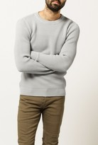 S.N.S. Herning Real Crewneck Sweater