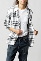 Rails Hunter L/S Flannel