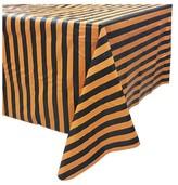 Tablecloth Bullseyes Playground