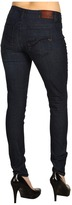 DKNY Petite Jegging in North Star