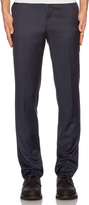The Kooples Tone Suit Trousers