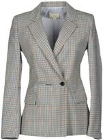 Boy By Band Of Outsiders Blazers