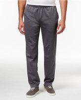Calvin Klein Men's Performance Fleece Jogger Pants