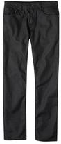 "Prana Men's Bridger Jean 34"" Inseam"