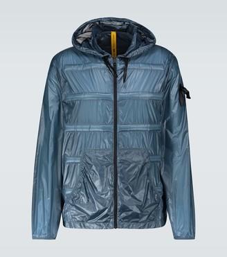 MONCLER GENIUS 5 MONCLER CRAIG GREEN Peeve jacket
