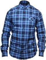 Luke 1977 Men's Alldayeveryday Button Down Clean Shirt