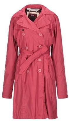 LTB Overcoat