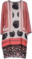 Space Style Concept Short dresses - Item 34770324