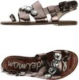 Sam Edelman Toe strap sandals - Item 44936638