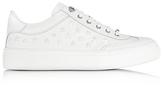 Jimmy Choo Ace Sport - Sneakers