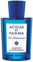 Acqua di Parma Ginepro Di Sardegna Eau de Toilette, 5oz