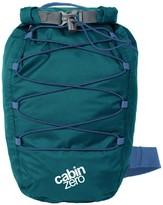 ADV Cabinzero Dry 11L Crossbody Backpack