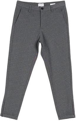 Lindbergh Cropped Pants