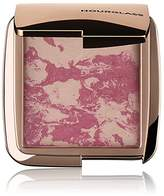 Hourglass Women's Ambient® Strobe Lighting Blush