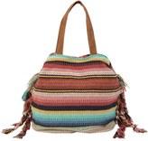Billabong Playa Del Vacay Handbag 8147267