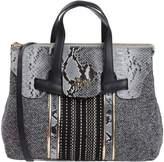 Secret Pon Pon SECRET PON-PON Handbags - Item 45365868