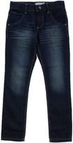 Name It Denim pants - Item 42573056