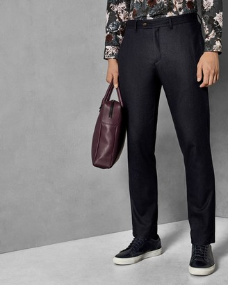 Ted Baker Wool Trousers