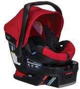 Britax B-Safe 35 Infant Car Seat in Red