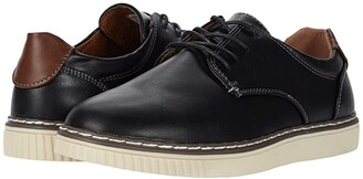 Deer Stags Oakland (Black) Men's Shoes