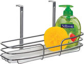 Lynk Single Shelf + Tray