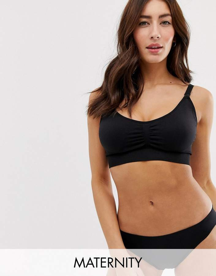 2e986263ead16 Bra With Removable Pads - ShopStyle