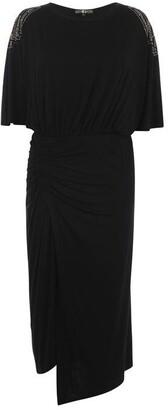 Biba Decostud Dress