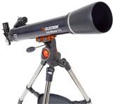 Household Essentials CELESTRON® AstroMaster LT 70AZ Telescope