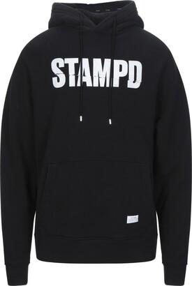 Stampd Sweatshirts