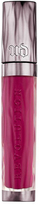 Urban Decay Quiver Revolution High-Color Lip Gloss