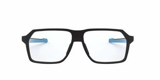 Oakley Men's OX8161 Reading Glasses