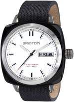 Briston Wrist watches - Item 58028675