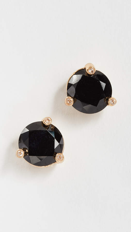 Kate Spade Small Stud Earrings