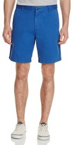Southern Tide Skipjack Classic Fit Shorts