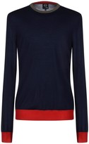 McQ by Alexander McQueen Sweaters