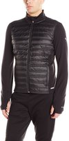 Puma Men's Pwrwarm Padded Jacket